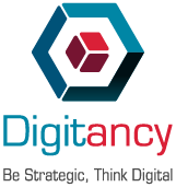 Digitancy