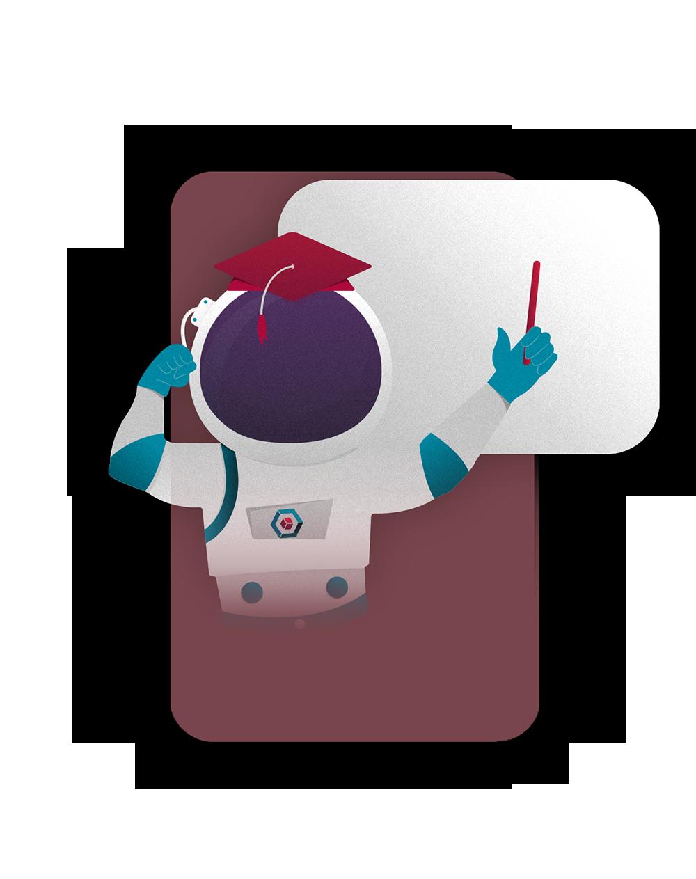 Digital-Learning-Card